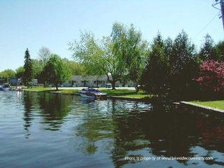 Photo 16: 7 3 Paradise Boulevard in Ramara: Rural Ramara Condo for sale : MLS®# X3069091