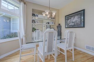 """Photo 6: 7473 147A Street in Surrey: East Newton House for sale in """"HARVEST WYNDE Chimney Heights"""" : MLS®# R2421310"""