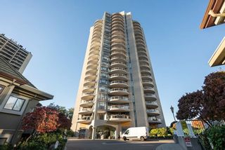 Photo 35: 1003 4425 HALIFAX Street in Burnaby: Brentwood Park Condo for sale (Burnaby North)  : MLS®# R2625845