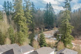 Photo 20: 27 11176 GILKER HILL Road in Maple Ridge: Cottonwood MR Townhouse for sale : MLS®# R2143758
