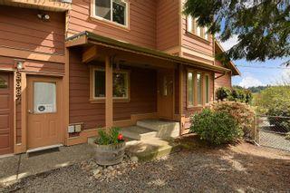 Photo 3: 5987 Oldfield Rd in : SW Elk Lake House for sale (Saanich West)  : MLS®# 874714