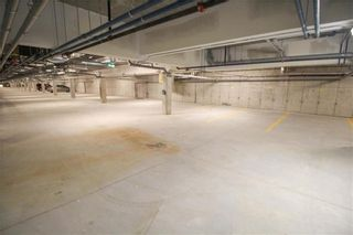 Photo 32: 101 80 Philip Lee Drive in Winnipeg: Crocus Meadows Condominium for sale (3K)  : MLS®# 202113568