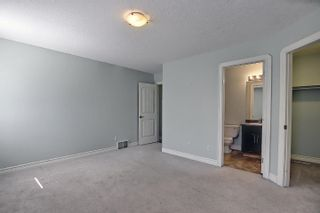 Photo 11: 6907 17 Avenue in Edmonton: Zone 53 House for sale : MLS®# E4259901