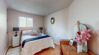 Photo 17: 15 GIBBONSLEA Drive: Rural Sturgeon County House for sale : MLS®# E4247219