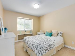 Photo 21: 7784 163 Street in Surrey: Fleetwood Tynehead House for sale : MLS®# R2481369
