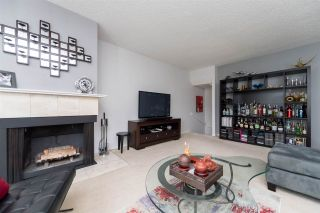 Photo 7: 304 1279 NICOLA Street in Vancouver: West End VW Condo for sale (Vancouver West)  : MLS®# R2176299