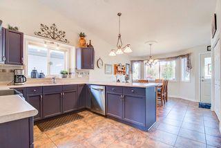 Photo 9: 91 WESTPARK Way: Fort Saskatchewan House for sale : MLS®# E4254254