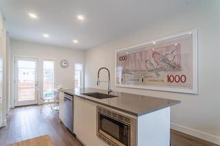 Photo 7: 2610 Richmond Road SW in Calgary: Richmond Row/Townhouse for sale : MLS®# A1072811