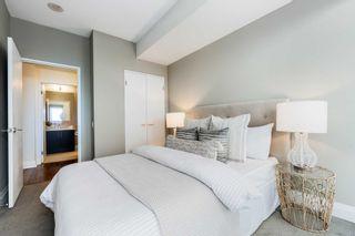 Photo 10: 1706 83 Redpath Avenue in Toronto: Mount Pleasant West Condo for sale (Toronto C10)  : MLS®# C5380445