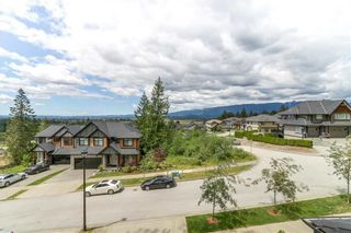 Photo 23: 13746 BLANEY Road in Maple Ridge: Silver Valley House for sale : MLS®# R2542941