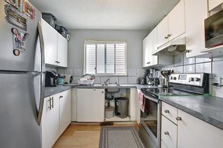Photo 14: 142 Martindale Boulevard NE in Calgary: Martindale Detached for sale : MLS®# A1111282