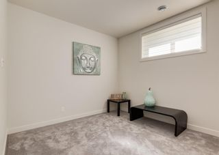 Photo 34: 5406 21 Street SW in Calgary: North Glenmore Park Row/Townhouse for sale : MLS®# A1119448