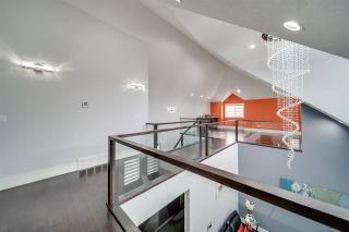Photo 26: 2806 WHEATON Drive in Edmonton: Zone 56 House for sale : MLS®# E4266465