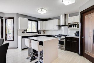 Photo 15: 13735 149 Avenue in Edmonton: Zone 27 House for sale : MLS®# E4261647