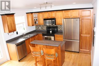 Photo 9: 163 Empire Avenue in St. John's: House for sale : MLS®# 1228522