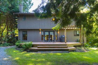Photo 37: 1007 Kentwood Pl in : SE Broadmead House for sale (Saanich East)  : MLS®# 877495