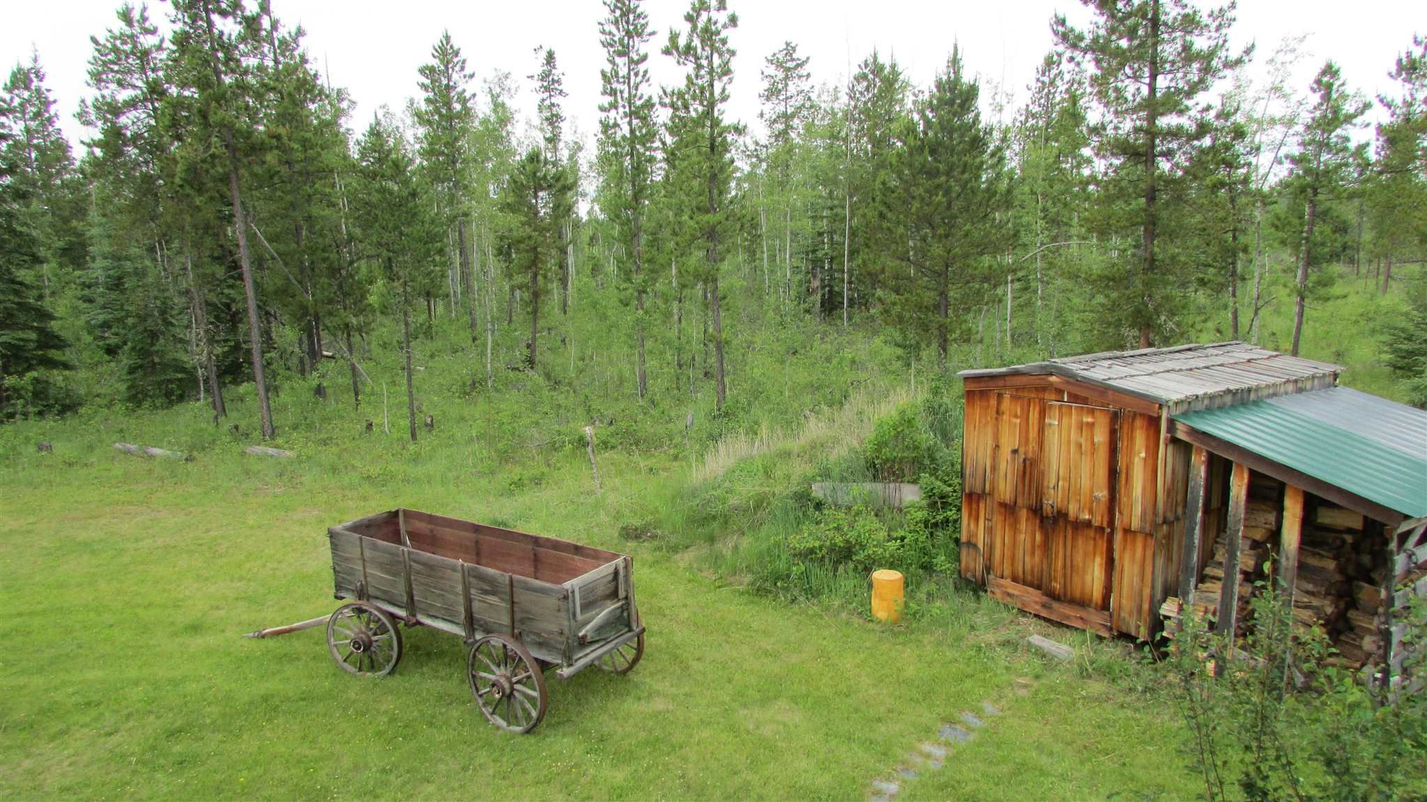 """Photo 6: Photos: 4663 RESCHKE Road: Hudsons Hope House for sale in """"LYNX CREEK SUBDIVISION"""" (Fort St. John (Zone 60))  : MLS®# R2594975"""