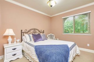 Photo 18: 3860 CLEMATIS Crescent in Port Coquitlam: Oxford Heights House for sale : MLS®# R2584991