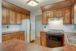 Photo 5: 7719 67 Avenue NW in Calgary: Silver Springs Detached for sale : MLS®# A1013847