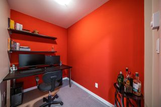 """Photo 18: 205 2373 ATKINS Avenue in Port Coquitlam: Central Pt Coquitlam Condo for sale in """"CARMANDY"""" : MLS®# R2569253"""