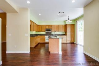 Photo 13: RANCHO BERNARDO Twin-home for sale : 4 bedrooms : 10546 Clasico Ct in San Diego