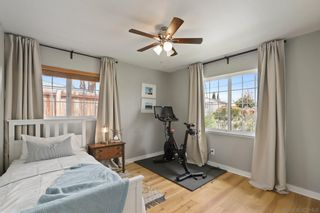 Photo 18: LA MESA House for sale : 3 bedrooms : 5806 Kappa St