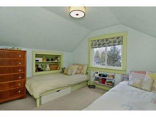 """Photo 12: 436 E 35TH AV in Vancouver: Fraser VE House for sale in """"MAIN ST CORRIDOR"""" (Vancouver East)  : MLS®# V1044645"""