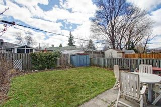 Photo 20: 77 Billington Crescent in Toronto: Parkwoods-Donalda House (Backsplit 3) for sale (Toronto C13)  : MLS®# C4412812