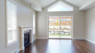 Photo 8: 262 6995 Nordin Rd in Sooke: Sk Whiffin Spit Row/Townhouse for sale : MLS®# 822957