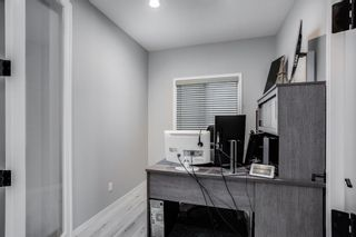 Photo 10: 29 Howse Terrace NE in Calgary: Livingston Detached for sale : MLS®# A1150423