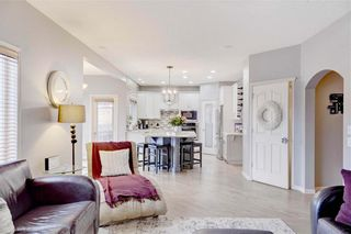 Photo 19: 118 CHAPALA Close SE in Calgary: Chaparral Detached for sale : MLS®# C4255921