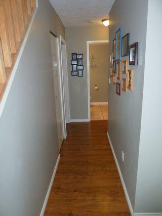 Photo 3: 206 Davis Crescent in Springfield: Home for sale : MLS®# F1222227