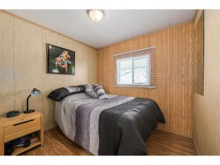 Photo 13: 109 SPRING HAVEN Mews SE: Airdrie House for sale : MLS®# C4010578