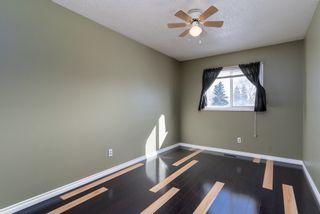 Photo 17: 188 CENTENNIAL Court in Edmonton: Zone 21 Townhouse for sale : MLS®# E4232176