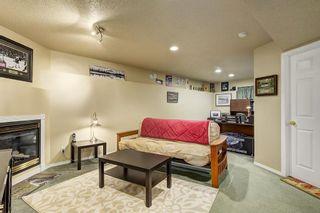 Photo 20: 11557 TUSCANY Boulevard NW in Calgary: Tuscany House for sale : MLS®# C4143616