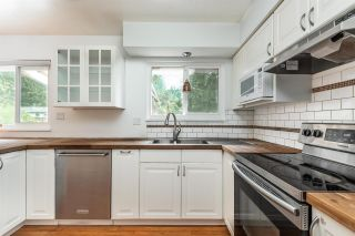 Photo 4: 38322 CHESTNUT Avenue in Squamish: Valleycliffe House for sale : MLS®# R2579275
