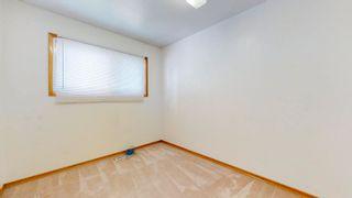 Photo 13: 6904 107 Street in Edmonton: Zone 15 House for sale : MLS®# E4253951