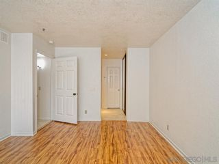 Photo 9: MISSION VALLEY Condo for rent : 2 bedrooms : 5665 Friars Rd #209 in San Diego