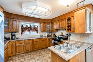 Photo 23: 57228 RGE RD 251: Rural Sturgeon County House for sale : MLS®# E4225650