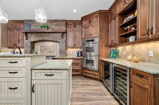Photo 8: 128 Ranch Road: Okotoks Detached for sale : MLS®# A1138321