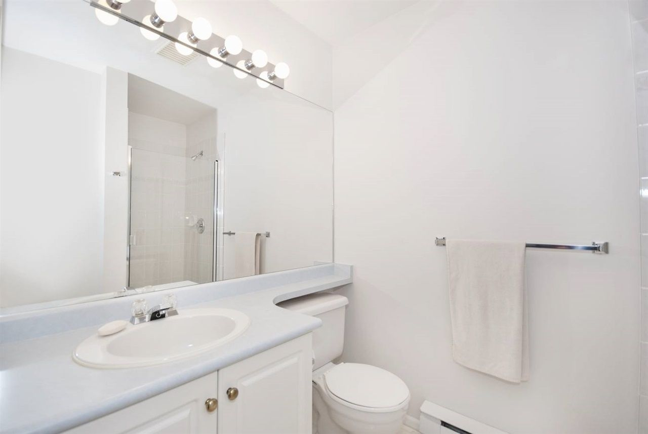 """Photo 10: Photos: 306 102 BEGIN Street in Coquitlam: Maillardville Condo for sale in """"CHATEAU D'OR"""" : MLS®# R2015247"""