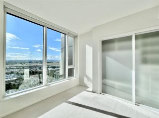 """Photo 7: 2102 8555 GRANVILLE Street in Vancouver: S.W. Marine Condo for sale in """"Granville @ 70TH"""" (Vancouver West)  : MLS®# R2543146"""