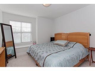 Photo 15: 24731 104 AVENUE in Maple Ridge: Albion House for sale : MLS®# R2137835