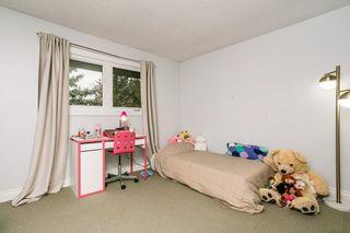 Photo 32: 3054 108 Street in Edmonton: Zone 16 Townhouse for sale : MLS®# E4228710