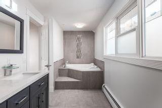 Photo 21: 10983 125 Street in Edmonton: Zone 07 House for sale : MLS®# E4266352