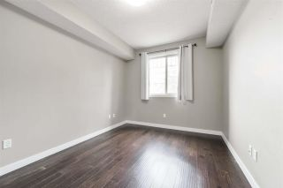 Photo 25: 112 8730 82 Avenue in Edmonton: Zone 18 Condo for sale : MLS®# E4241389
