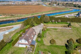 Photo 5: 16384 52 Avenue in Surrey: Serpentine House for sale (Cloverdale)  : MLS®# R2556324