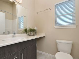 Photo 18: 3360 Crossbill Terr in Langford: La Happy Valley House for sale : MLS®# 718661