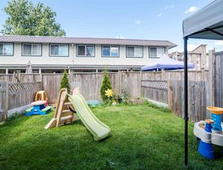 Photo 28: 20200 53 Avenue in Langley: Langley City Fourplex for sale : MLS®# R2589716