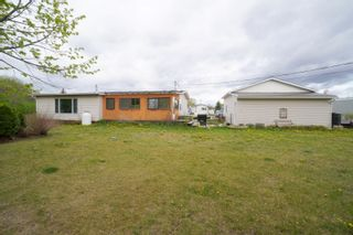 Photo 25: 12 King Crescent in Portage la Prairie RM: House for sale : MLS®# 202112403